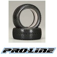 PRO-LINE RACING Bow Tie Tires M2 1:8 Scale Off Road RC Buggy Closed Cell 9025-01