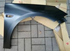 VAUXHALL ASTRA K 2015 - 2018 FRONT WING DRIVER SIDE RIGHT R/H 5DR NEW