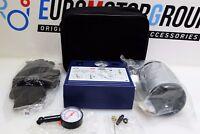 BMW Tyre Mobility Set Original Portable Compressor Tyre Sealant Repair 0415035
