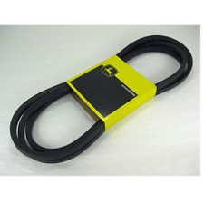 John Deere Blade Drive Belt - #M117636