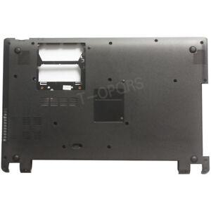 New for Acer Aspire V5-531 V5-531G V5-571 V5-571G Bottom Base Case NO-Touch