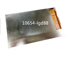 LCD DISPLAY SCREN PANEL For Alcatel Pixi 4 7.0 8062 8063 9003x Tablet PC #9