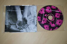 The goo goo dolls - Here is gone. CD-Single (CP1706)
