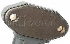 Standard Motor Products LX741 Ignition Control Module