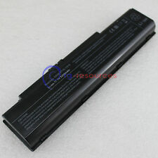 Battery for LENOVO IdeaPad 3000 Y500 Y510a 15303 7758 7761 Y510 7758 6cell