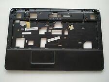 eMachines E525 E725 Series Palmrest Top Case w/ Touchpad AP06R000500