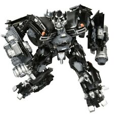 Transformers Masterpiece Movie Series - MPM-6 Ironhide Takara Tomy