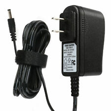 15W Power Supply Adapter for Amazon Echo Dot (3rd Gen) Echo Show 5 Cord Charger