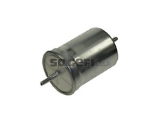 1 X COOPERS FIAAM FUEL FILTER FOR AUD A3 8L SEAT LEON TOLEDO FT5380/FIG7044