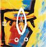 SOUL II SOUL Vol II (1990 A NEW Decade) 1990 10-track CD BRAND NEW soul 2 soul