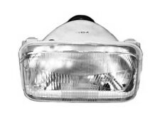 FOR VOLVO FH FM 95-02 FM FH RIGHT OR LEFT HEAD LAMP 0-002-19VV