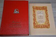Historique du 1 er regiment d'infanterie . Ex avec suite . Avec large dédicace