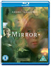 Mirror Bluray (UK IMPORT) Blu-Ray NEW