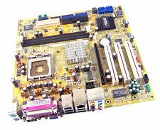 Asus P5RD2-TVM/S Rev 1.01G SocketT LGA775 Motherboard