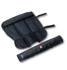 Zwilling Messertasche Rolltasche mit 7 Fächer