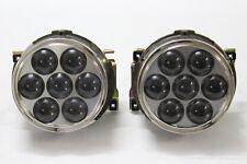 JDM CIMA F50 INFINITI Q45 Multi Lens 7 Projector HID Headlight Nissan RETROFIT