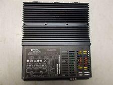 Vicor FlatPac Model VI-RU000-EUUU Power Supply