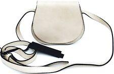 Handbag borsa GUM Gianni Chiarini Design shopping bauletto tracolla moderna