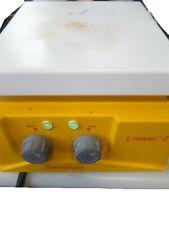 Barnstead Thermolyne Sp46925 Cimarec 2 Magnetic Stirrer Hot Plate No Heat