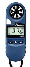 Rainfall Weather Meters