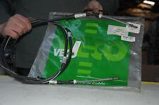 câble DE FREIN VECO VJB291  OPEL ASTRA  277 CM