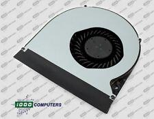 Asus G74 G74S G74SX Genuine GPU Cooling Fan 13N0-L8A0B01 13GN561AM030-1