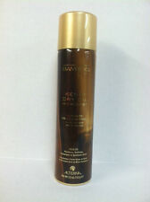 Alterna Bamboo Smooth Anti-Frizz Kendi Dry Oil Micromist  5oz with free shipping