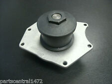 New OAW Water Pump Dodge Chrysler 300M Intrepid Concorde Prowler 3.2L 3.5L 98-04
