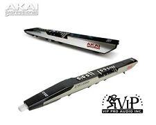 Akai PRO EWI4000S Electronic Wind Instrument USB MIDI Controller, Free Shipping