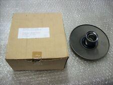 SYM HD 125 entraîné Disque de convertisseur,convertisseur extérieur et :