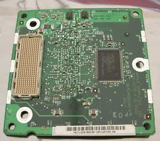 Apple G4 Tower Digital Audio 466 MHz CPU Processor card  Apple P/N 820-1175-A