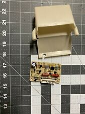 Frigidaire / GE Control Board 131944900