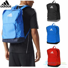 adidas Men's Duffle/Gym Bags