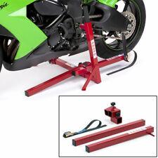 Abba Pro Paddock Stand Fitting Kit For Honda 2015 CBR1000RR Fireblade