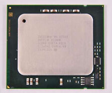 Intel Xeon X7560 8-Cores /16 Threads 2.26GHz 24MB L3 6.40 GT/s Socket LGA1567