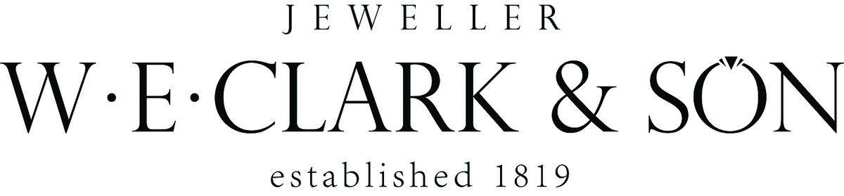 W.E. Clark & Son Ltd