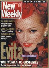 Weekly New Urban, Lifestyle & Fashion Magazines