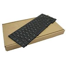 Toshiba Mini AC100 NEW Genuine Laptop Notebook UK Keyboard