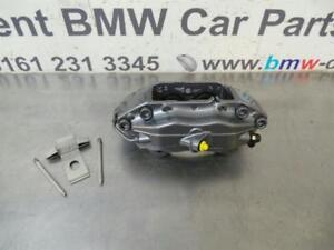 BMW E38 7 SERIES N/S Front Brake Caliper 34111163757