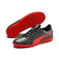 PUMA Rapido IT Men's Soccer Shoes Men Shoe Football