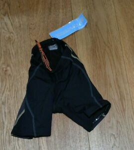 endura mt500 women shorts - XS