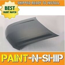 NEW Fits 2007 2008 2009 2010 2011 Chevy Avalanche HOOD Painted GM1230350