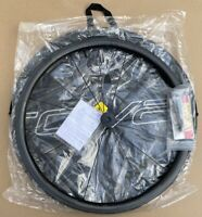 Specialized Roval CLX 32 Carbon Front Wheel (1)