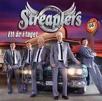 """Streaplers - """"Ett Ar I Taget"""" - 2009"""