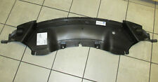 DODGE CHRYSLER FRONT BELLY PAN SHIELD SRT8 2005-2010 NEW OEM MOPAR