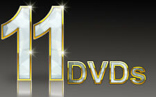 Tubería de DVD: curso Matrícula. hazlo tú mismo/Enyesado/electricista/Eléctrico/mantenimiento e2