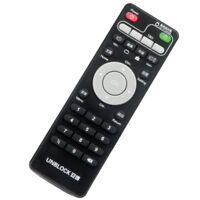 Original Unblock Tech TV Box 安博盒子 Remote Controller UBOX3 UBOX4 BT S800 S900 16G
