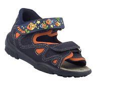 Ricosta Schuhe für Jungen mit medium Breite