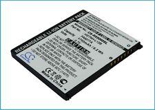 3.7V battery for HP iPAQ rx5970, iPAQ rx5710, iPAQ rx5940, iPAQ rx5780, iPAQ rx5