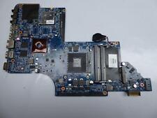 HP Pavilion dv7 6000 Serie Intel Mainboard Motherboard 659094-001 #3892